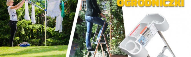 zestaw ogrodniczki2