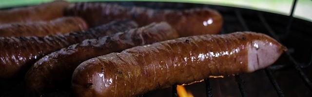 sausage-398595_640